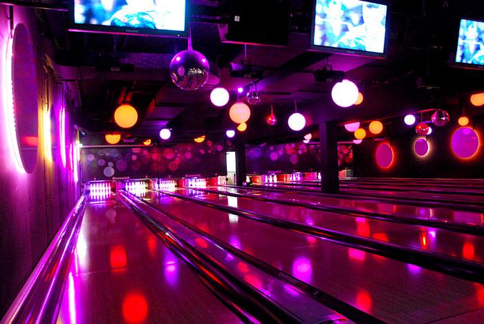 Bowling-top-bowl_neuoetting_1