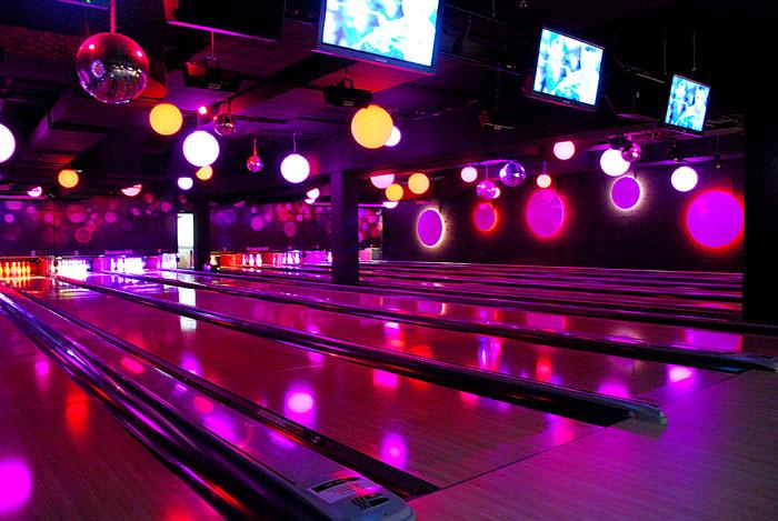 Bowling-top-bowl_neuoetting_14