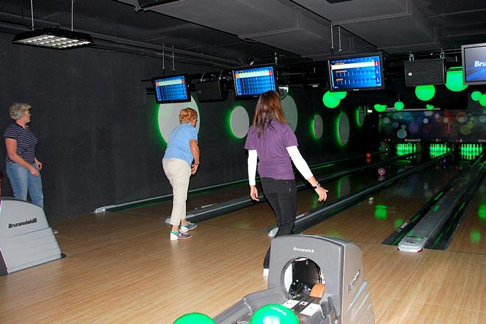 Bowling-top-bowl_neuoetting_19
