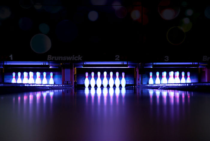 Bowling-top-bowl_neuoetting_2