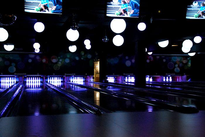 Bowling-top-bowl_neuoetting_20