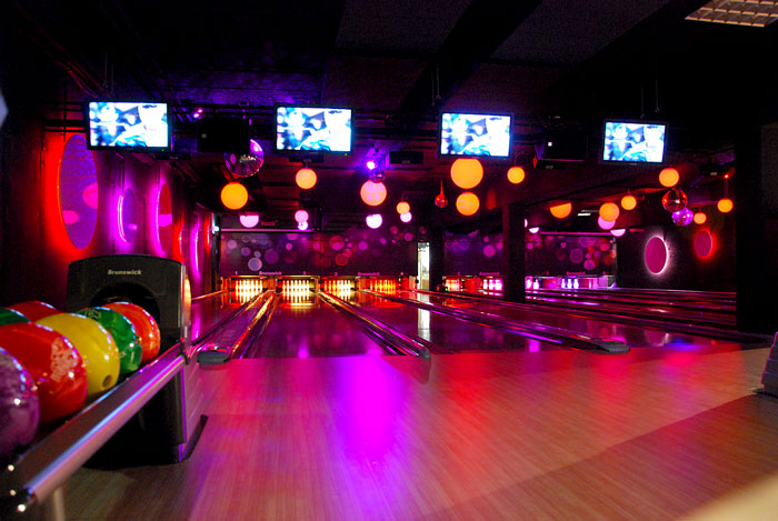 Bowling-top-bowl_neuoetting_3
