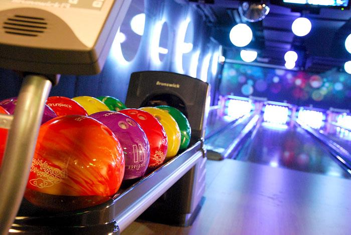 Bowling-top-bowl_neuoetting_4