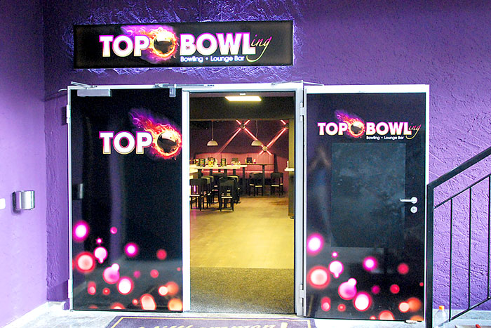 Bowling-top-bowl_neuoetting_6