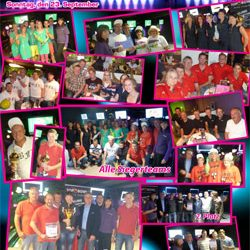 FirmenCup-2012-Finale-klein