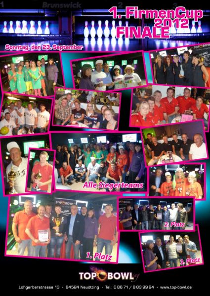FirmenCup-2012-Finale