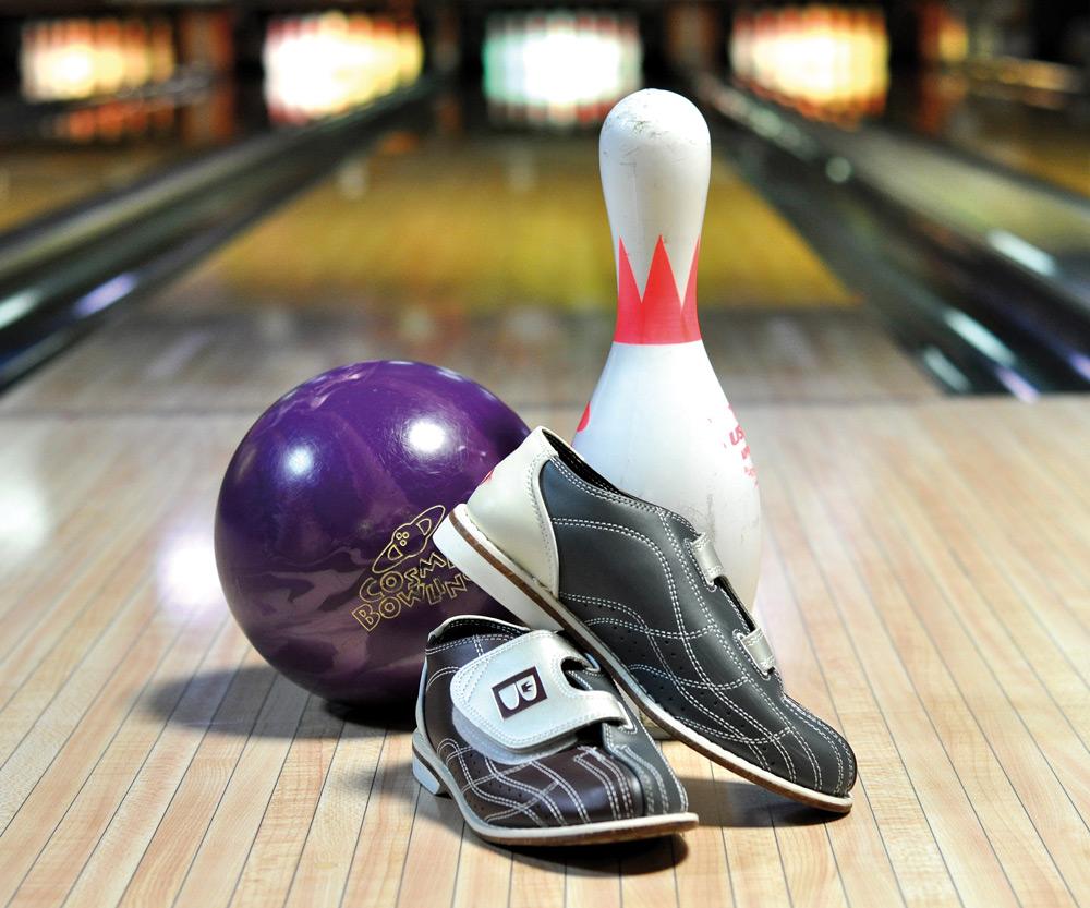 Pin-Ball-Schuhe-4c