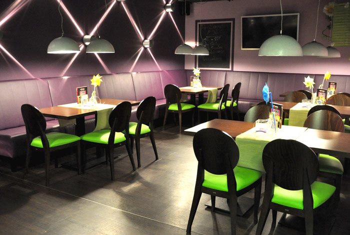 top-bowl-lounge-neu-2015