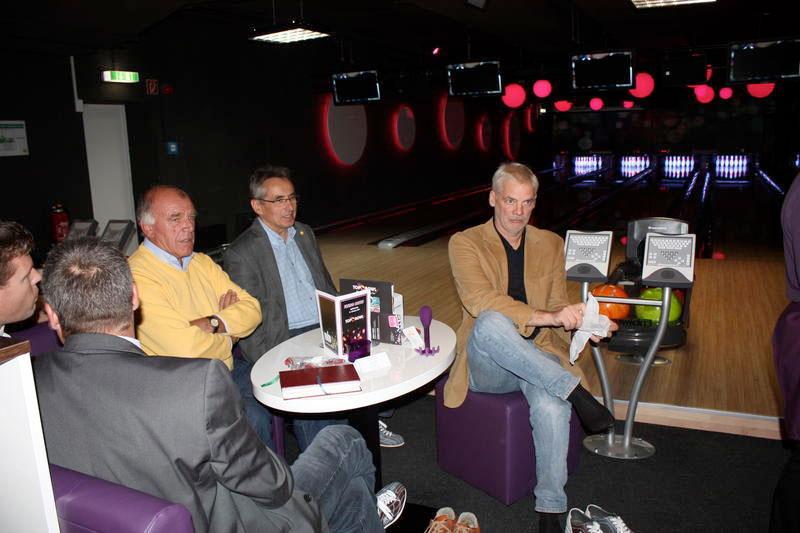 wb-eroeffnung_bowling17