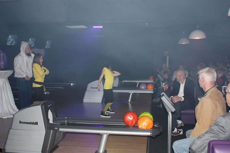 wb-eroeffnung_bowling19