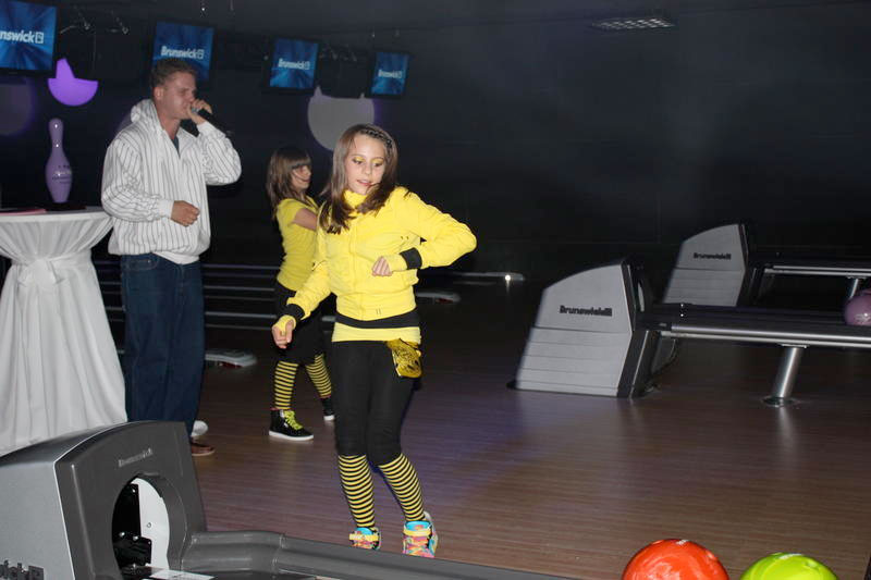 wb-eroeffnung_bowling20
