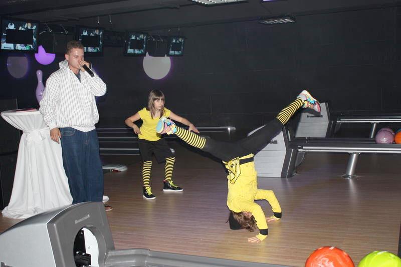 wb-eroeffnung_bowling21