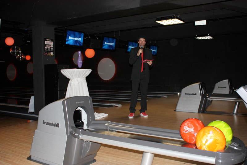 wb-eroeffnung_bowling23