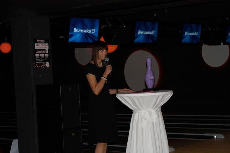 wb-eroeffnung_bowling24
