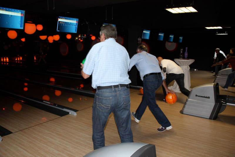 wb-eroeffnung_bowling28