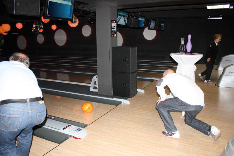 wb-eroeffnung_bowling29