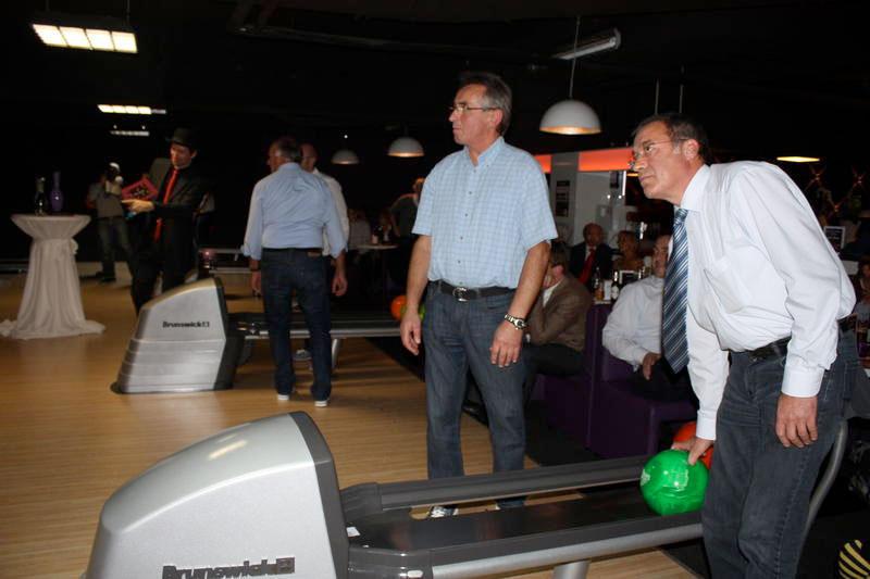 wb-eroeffnung_bowling30