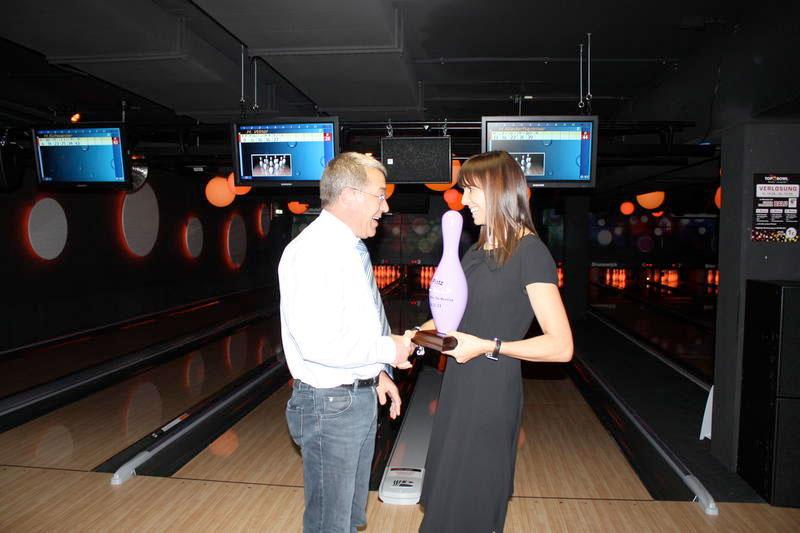 wb-eroeffnung_bowling34