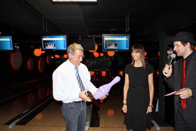 wb-eroeffnung_bowling35