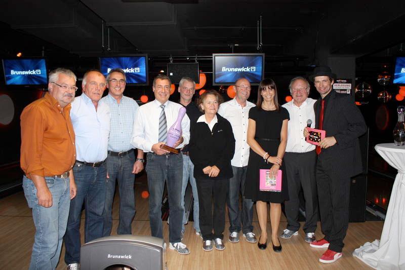 wb-eroeffnung_bowling37
