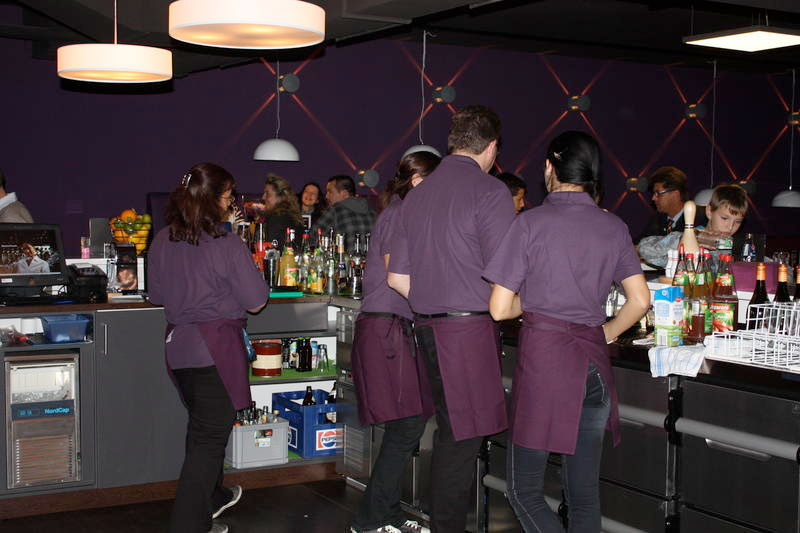 wb-eroeffnung_bowling38