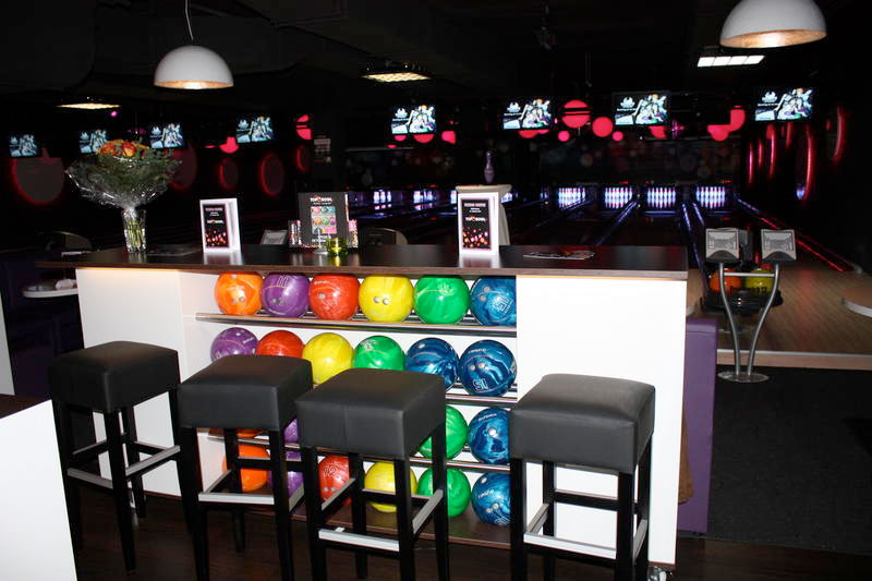 wb-eroeffnung_bowling5
