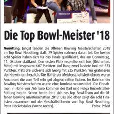 Wochenblatt-Bericht-1018-Top-Bowl_NEU