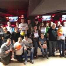 Top-Bowl-Weihnachtsturnier-2018-Gruppe