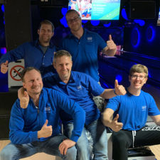 Finale-Firmencup-Sieger-2019