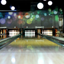 bowlingbahn-neuoetting-top-bowl