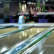 bowlingcenter-neuoetting