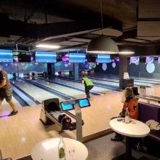 bowlingmeisterschaft-2020-2
