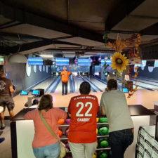 bowlingmeisterschaft-2020-3