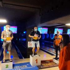bowlingmeisterschaft-2020-4