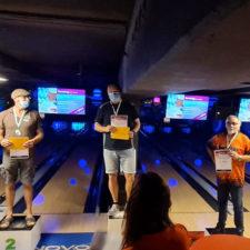 bowlingmeisterschaft-2020-5